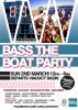 Bass The Boat Party