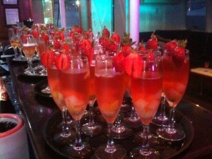 Valentines Dream Evening Cocktail Cruise 2018
